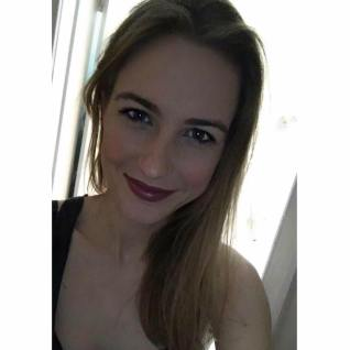 krista_profile.jpg
