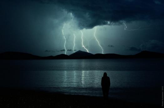 storm man.png