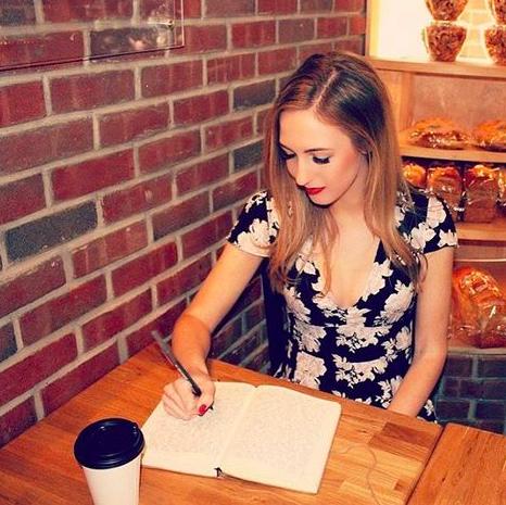 Journaling.png