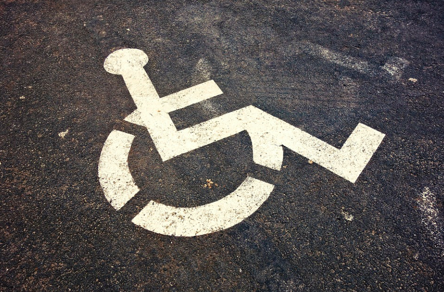handicapped.png