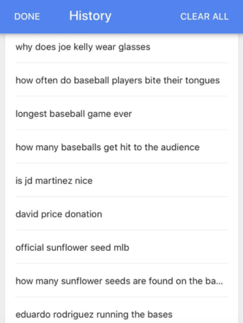 baseball questions.png