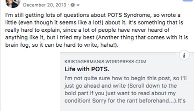 POTS Blog.png