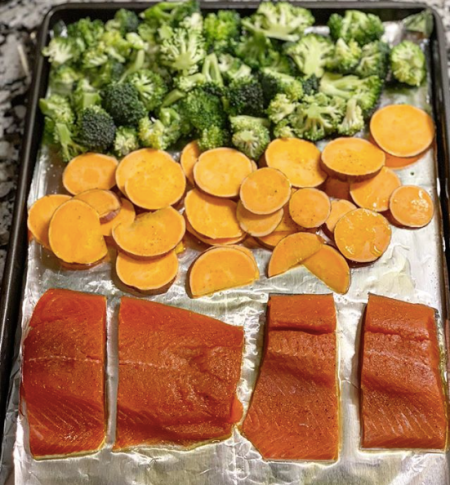 salmon pan.png