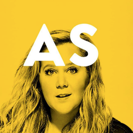 amy schumer1.png