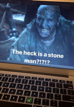 stone man.png