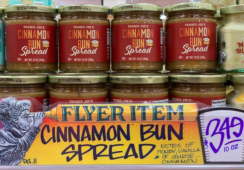 cinnamon bun.png