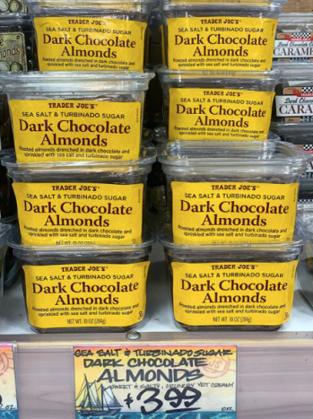 dark chocolate.png