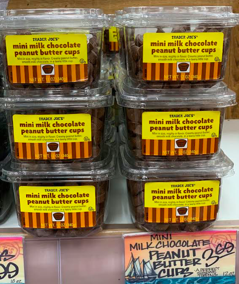 pb cups.png