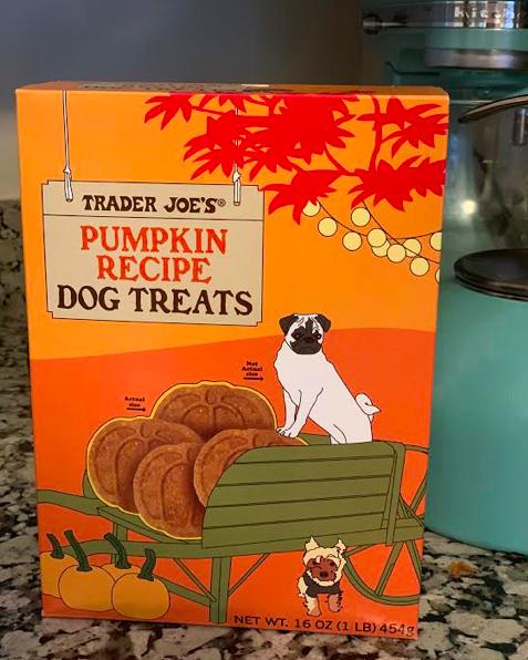 dog treat.png
